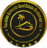 40 Harmony Hill Cres,  (MLS® #: N3922379) -  See this detached house for sale in Mill Pond, Richmond Hill